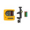 Fluke LDR, LDG детекторы лазерного излучения