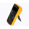 Fluke 15B цифровой мультиметр