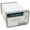 Keysight E3634А источник питания постоянного тока