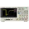 Keysight DSOX2012A осциллограф цифровой