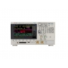 Keysight InfiniiVision DSOX3034T осциллографы