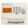 Keysight U8031A источник питания постоянного тока
