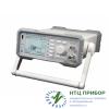 Narda PMM 9010/ХХP, серия приемников ЭМП полного соответствия 10Гц - 6 ГГц