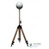 PMM VDH-01 Тест-головка Ван-дер-Хоофдена (Van der Hoofden Test Head Compliant to IEC 62493)