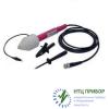 Narda PMM SHC-1/1000, SHC-2/1000 датчик напряжения (пробник напряжения), соответствующий CISPR 16-1-2, 9 кГц-3- МГц