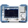 Rohde&Schwarz FSС Анализатор спектра с предусилителем
