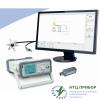 NARDA PMM RAD-IS - Система для испытаний на устойчивость к излучаемым помехам