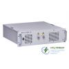 Narda PMM PA6001  - Усилитель мощности