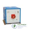Narda PMM L3-100 эквивалент сети