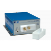 Narda PMM L1-150M/L1-150M1 эквивалент сети