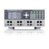 Rohde&Schwartz HMP4030/HMP4040 Программируемый трех- или четырехканальный источник питания