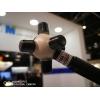 Narda PMM EP-600, EP-601, EP-602, EP-603, EP-604 датчики напряженности поля (ГОСТ 30804.4.3-2013)
