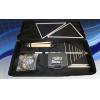 Narda PMM AS-08 Комплект антенн 30 МГц-18 ГГц