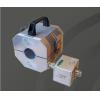 Адаптер 4 кГц для  инжекционных клещей (зондов) PRANA