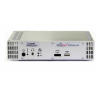 NARDA SignalShark анализаторы сигналов