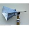 Широкополосные рупорные антенны BBHA 9120x