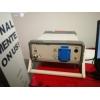 Narda PMM ER8000 приемник ЭМП реального времени 9 кГц - 3ГГц (опция 01)