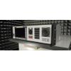 Контроллер CO3000-1D для управления 1-м устройством позиционирования Innco System