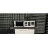Контроллер CO3000-4P для управления 4-мя устройствами позиционирования Innco System