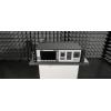 Контроллер CO3000-8P для управления 8-мью устройствами позиционирования Innco System