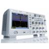 Keysight DSO 1000 A осциллографы