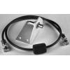 Schwarzbeck VAMP 9243 - Активная штыревая антенна