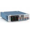 Rohde&Schwartz NGP802, NGP804, NGP814, NGP822, NGP824 - Четырехканальный источник питания