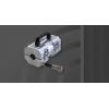 Инжекционные клещи IP-1DN150ACC PRANA (инжекционный зонд)