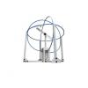 Narda PMM RF-300 Система большой петли антенны (LLAS) для EN 55015 (CISPR - 15)