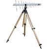 Narda PMM AS-02 комплект антенн  от 30 МГц до 3 ГГц