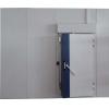Экранированная дверь RF