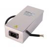 Сетевой фильтр для экранированной камеры