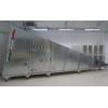 GTEMCELL 1500-1600 семейство GTEM ячеек