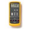 Fluke 712B/714B Калибраторы температуры