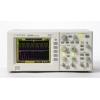 Keysight DSOX/MSOX 3000А осциллографы