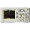 Keysight DSOХ/MSOX 2000A осциллографы